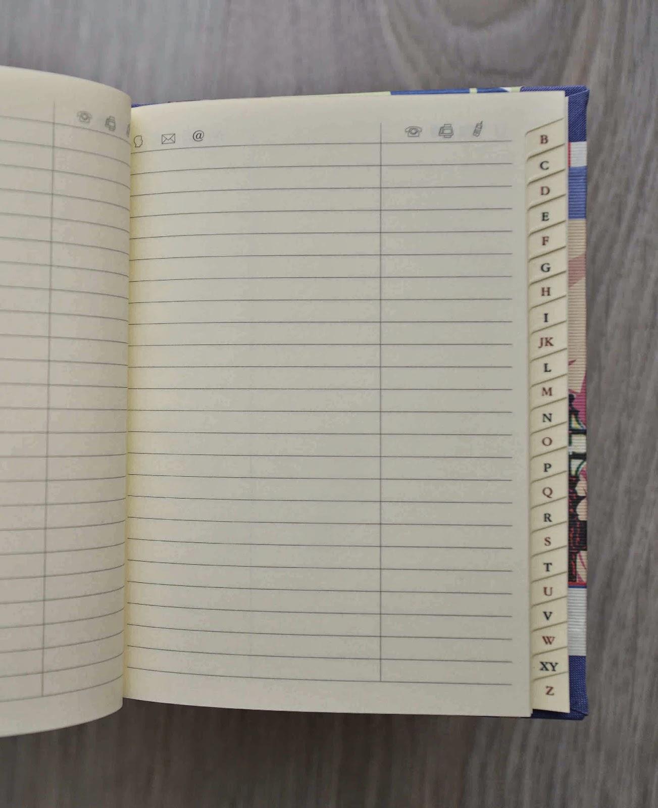 suitbook, listin telefonico, encuadernacion, bookbinding