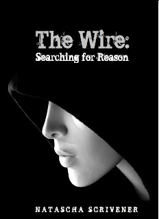 ~Guest Post~ The Wire by Natascha Scrivener