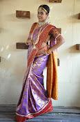 Chadini photo shoot as bride-thumbnail-3