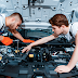 Common Reasons you only pay too much for Auto Repair