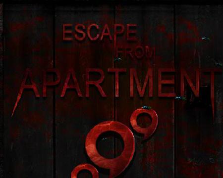 Juegos de Escape Escape From Apartment 999
