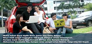 Biospektakuler 2008, Call For Orator, dan Lomba karya hasil penelitian mahasiswa Indonesia