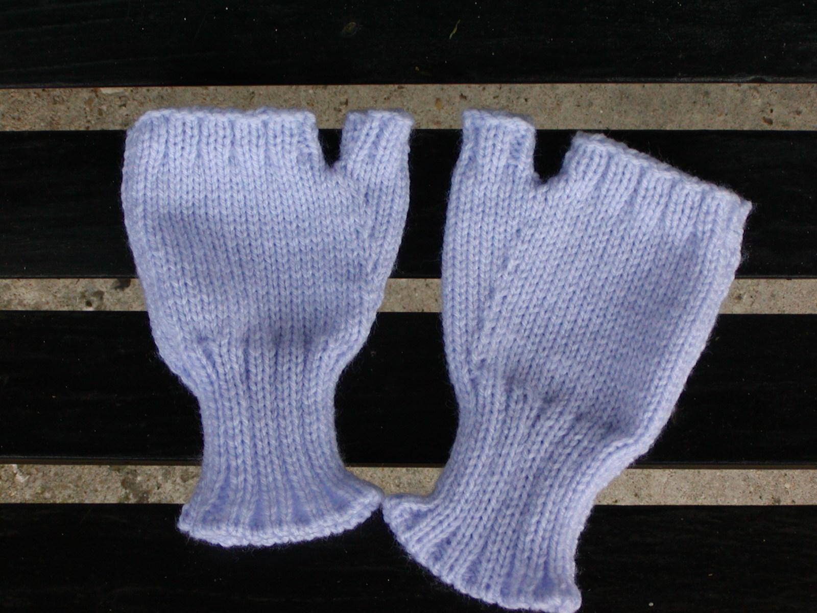 Addicted to machine knitting machine knitting patterns machine knitting patterns bankloansurffo Images