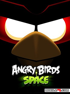 download game angry birds rio 240x320 jar