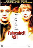 fahrenheit 451 pleaseantville Sample queries for search dystopia essay topics  fahrenheit 451 by ray bradbury essays sample: analyse how nineteen eighty four and pleasantville imaginatively.