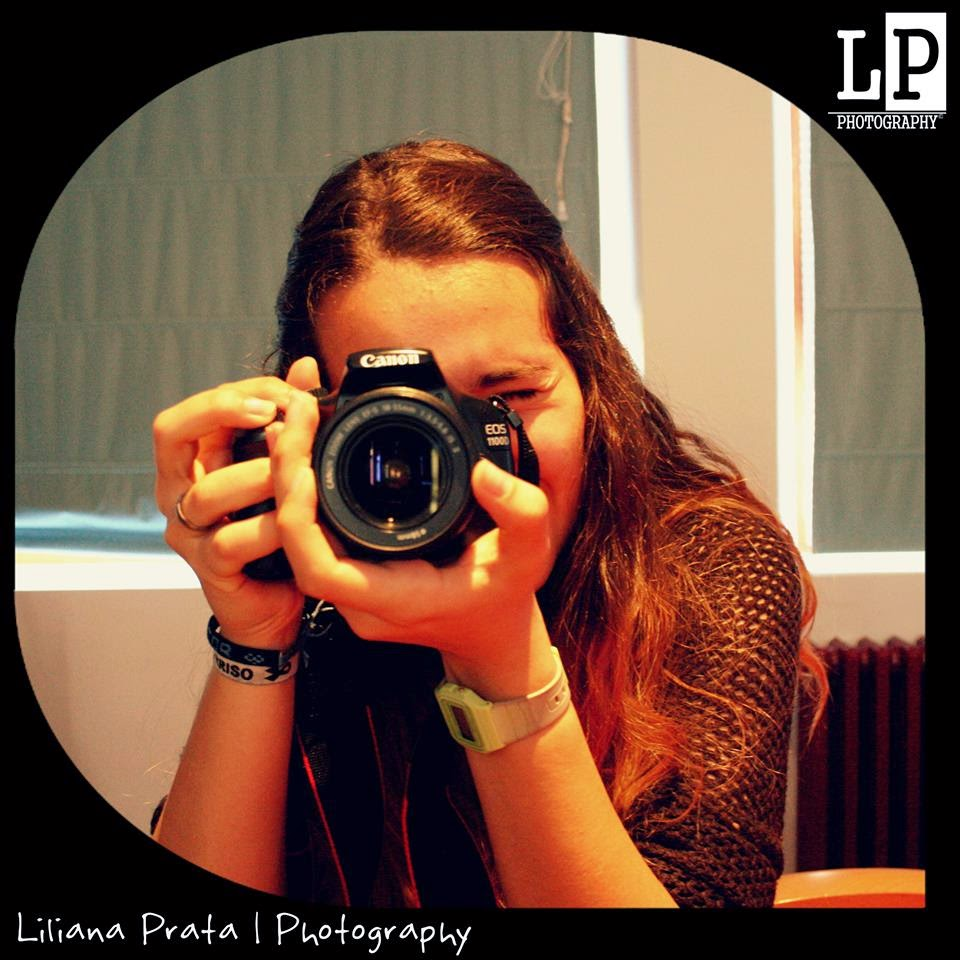 Liliana Photography