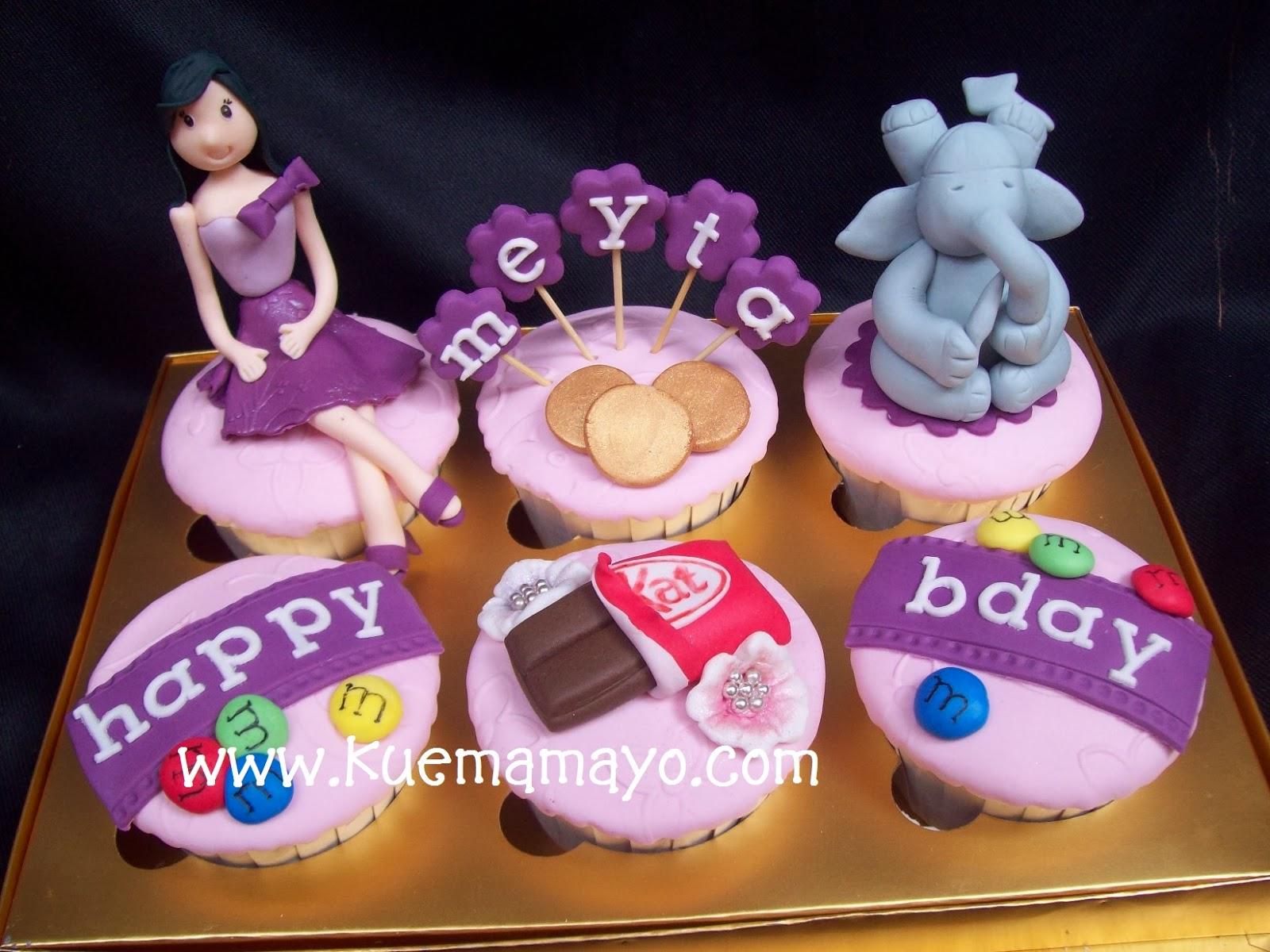 Pin Lomba Resep Rainbow Cake Rafflesia Java Resepkuein Cake on ...