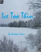 Ice Too Thin