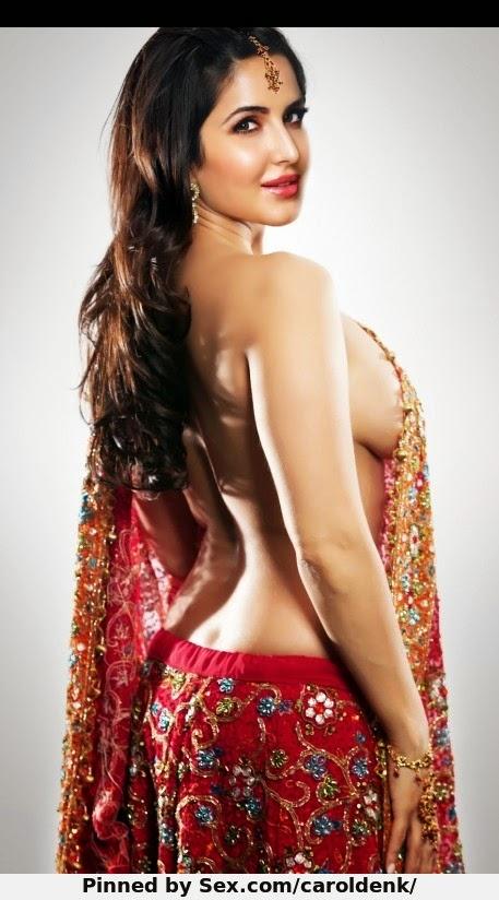 katrina kaif full naked image