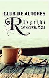 Club de autores