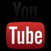 Assista as palestras de reflexões de Paulo César em seu canal do You Tube