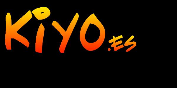 Kiyo.es