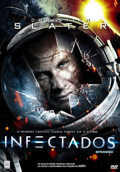 Baixar Filme Infected   Dublado Download