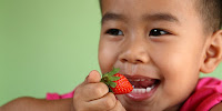 obat gizi anak tiens, SMS 085793919595, obat penambah nafsu makan anak tiens, NHCP Jr gizi anak bayi