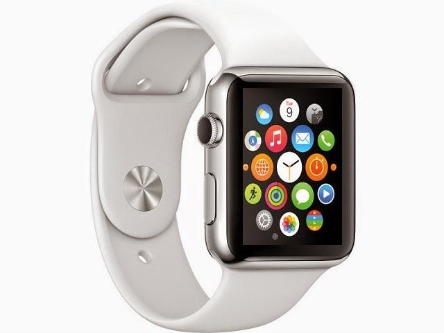 Harga Jam Tangan Jam Pintar Smartwatch Dengan Harga