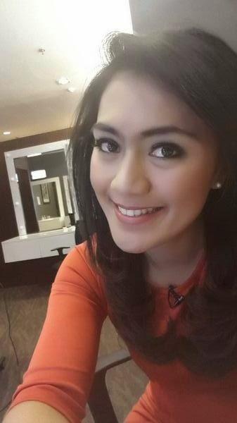 Image Result For Ibu Seksi Montok Bohay