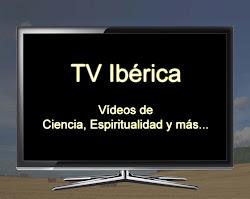 TV Ibérica