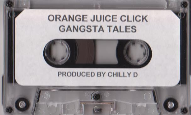 http://4.bp.blogspot.com/-byBSzmXgJT4/Uq9zkB-FSnI/AAAAAAAAAb8/8oNKb1y-ODo/s1600/Orange+Juice+Click+-+Gangsta+Tales.jpg