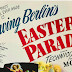 Easter Weekend TV Specials for 2015