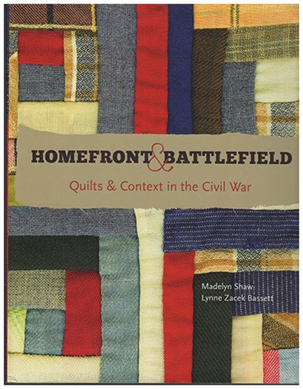 Barbara Brackman's MATERIAL CULTURE: Lincoln, Nebraska---Quilts ... : lincoln ne quilt shops - Adamdwight.com