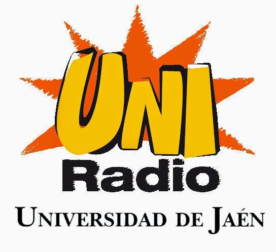 UNIRADIO JAÉN