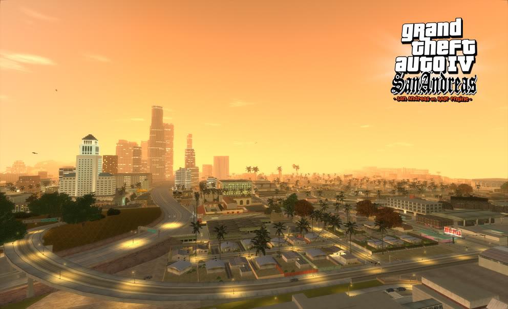 Gta 4 San Andreas Gameplay Gameplay hd Gta iv San