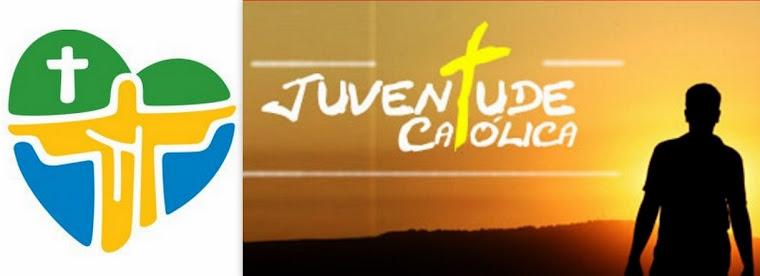 JC(JuventudeCatólica) 2018