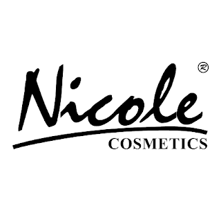 Nicole Cosmetics - zapach nr 130.
