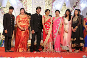 Aadi Aruna wedding reception photos-thumbnail-28
