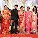 Aadi Aruna wedding reception photos-mini-thumb-28