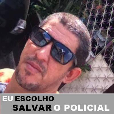 Pagina Oficial Ronaldo Aleixo