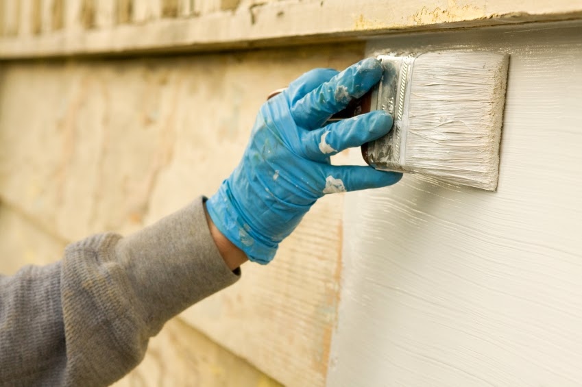 Amazing How To Decide Whether Or Not To Hire Painting Contractors To Paint Your Home With Cost To Paint Interior Of House