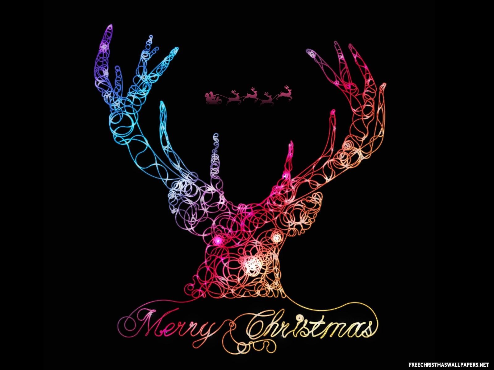 http://4.bp.blogspot.com/-byICw0wSAGI/TuaIhnNBo_I/AAAAAAAADgc/Pu0YY7J0kOg/s1600-d/Merry.Christmas.8.jpg
