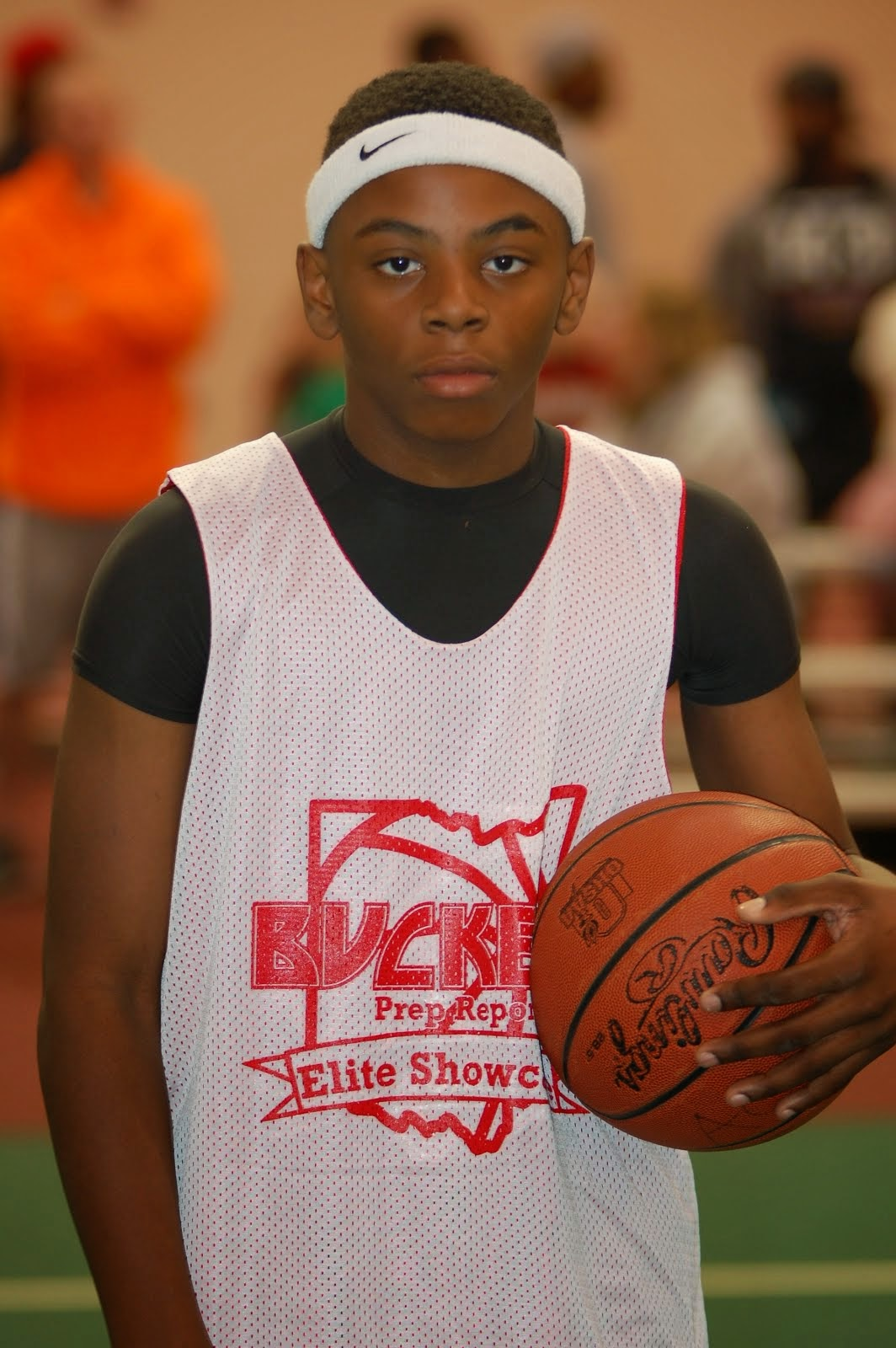 Buckeye Prep Players to Watch (2021)