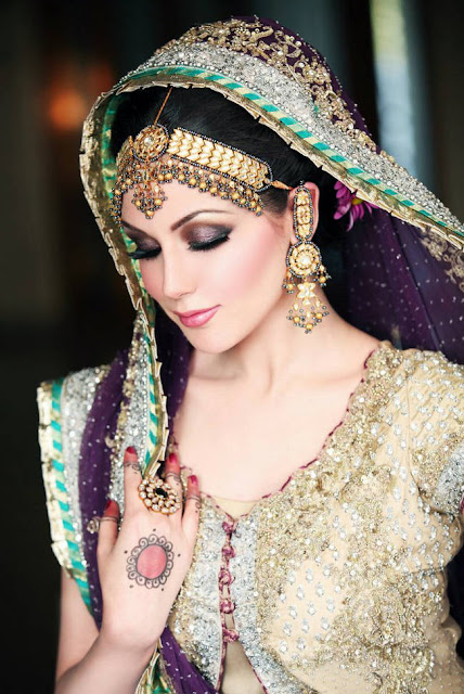 277746252Cxcitefun aisha linnea bridal walima 2 - Top Celebrity Fashion