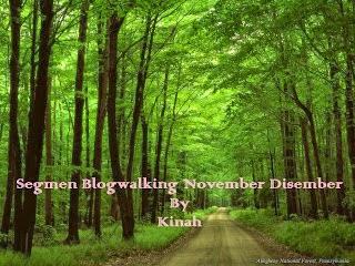 http://ape-kinah.blogspot.com/2013/11/segmen-blogwalking-november-disember-by.html