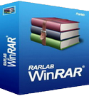 Winrar 5.00 Beta 3 Full Version