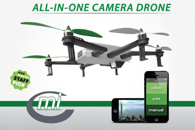 Smart Drones for You (15) 12