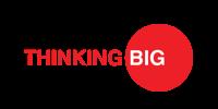 Thinking-Big