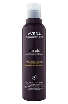 http://shop.nordstrom.com/s/aveda-invati-exfoliating-shampoo/3411187?origin=keywordsearch-personalizedsort&contextualcategoryid=0&fashionColor=&resultback=1405