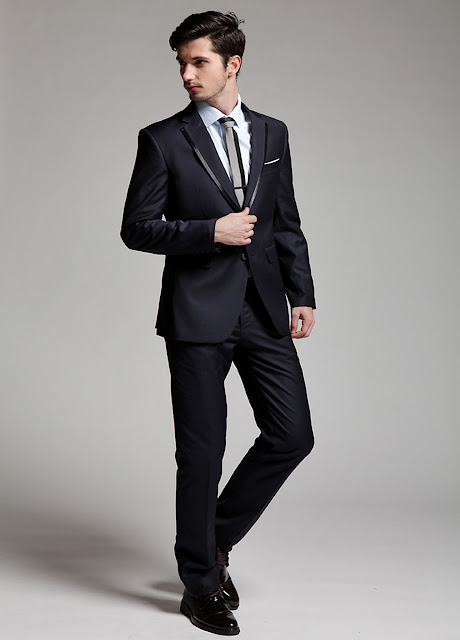 besopke suit,men suits
