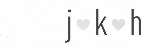 j.k.h