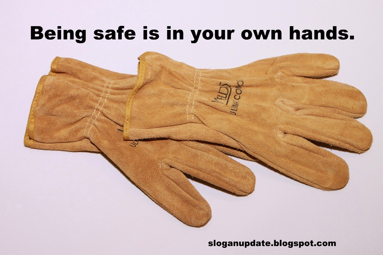 electrical safety slogans sayings electrical safety slogans and ...