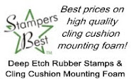 Stampers Best Coupon Code!!