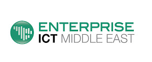 Enterprise ICT Middle East