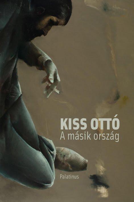 FELNŐTTEKNEK SZÓLÓ KÖNYVEK/ADULT'S BOOKS