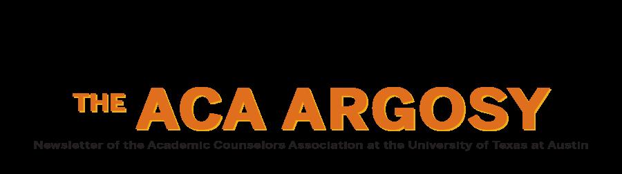 The ACA Argosy