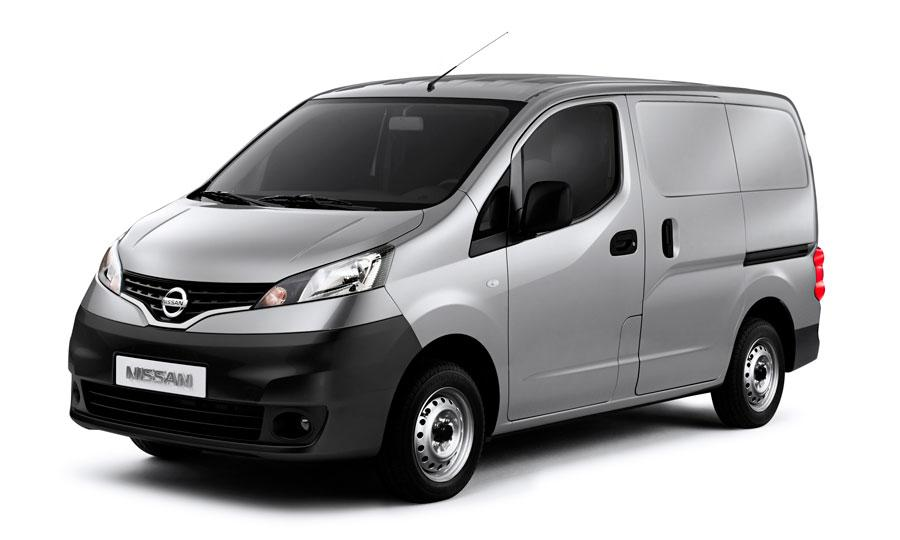 2013 nissan nv200 compact cargo van review cars reviews. Black Bedroom Furniture Sets. Home Design Ideas