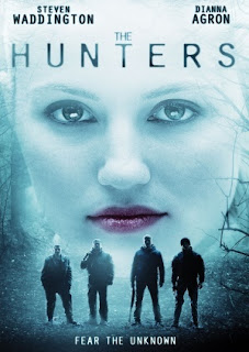 >Assistir Filme The Hunters Online Dublado Megavideo