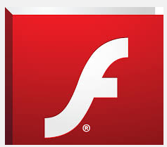 Flash Player 20 for Firefox based Browsers (Windows EXE installer)